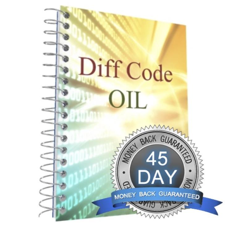 DiffCodeBookGuarantee