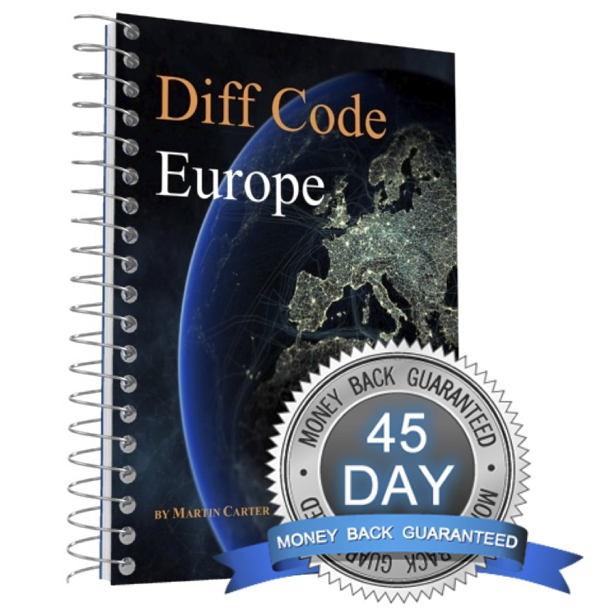 DiffCodeEuropeboxshotguarantee
